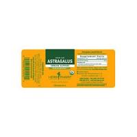 Herb pharm astragalus liquid herbal extract - 1 oz
