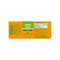 Herb pharm dong quai extract, angelica sinensis - 1 oz