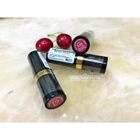 Revlon super lustrous lipstick teak rose - 2 ea