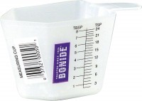 Bonide Products Inc P measuring cup and garden tool - 4 ounce, 24 ea