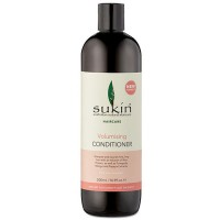 Sukin volumising conditioner  - 16.9 oz