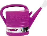 Bond Mfg P bloom watering can - 2 gallon, 12 ea