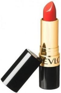 Revlon super lustrous lipstick - 2 ea