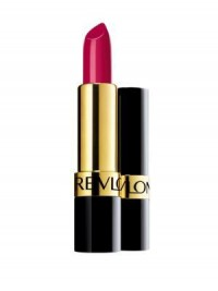 Revlon super lustrous cream lipstick, cherries in the snow #440 - 2 ea