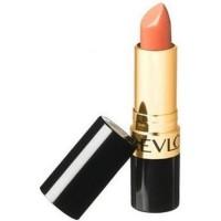 Revlon super lustrous cream lipstick, sandalwood beige #240 - 2 ea