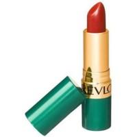 Revlon moon drops lipstick, copperglaze sienna 320 - 2 ea