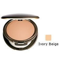 Revlon new complexion one step oil - free makeup with spf 15, ivory beige - 2 ea