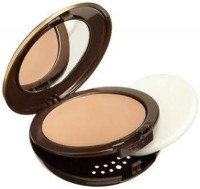 Revlon new complexion one step oil - free makeup with spf 15, natural beige -2 ea