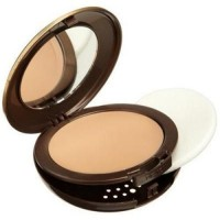 Revlon new complexion one step makeup medium beige - 2 ea