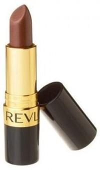Revlon Super Lustrous Cream Lipstick, Iced Mocha #315 - 2 ea