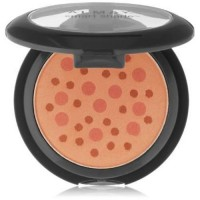 Almay smart shade powder blush, coral - 2 ea
