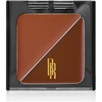 Black radiance perfect blend concealer, medium to dark - 3 ea