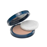 Covergirl clean oil control pressed powder, medium light  535 - 2 ea