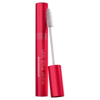 Covergirl professional super thick lash mascara, very black - 3 ea