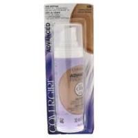Covergirl advanced radiance liquid make up natural beige - 2 ea