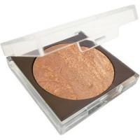 Prestige cosmetics bronzing powder, rich bronze - 2 ea
