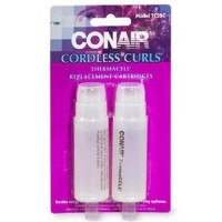 Conair thermacell butane refill cartridges - 1 ea