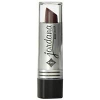 Jordana lipstick burnt sugar - 6 ea