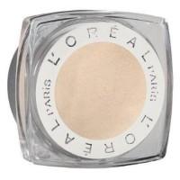 Loreal paris infallible eyeshadow, endless pearl - 2 ea