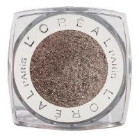 Loreal paris infallible eyeshadow, bronzed taupe - 2 ea