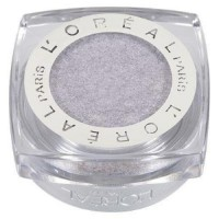 Loreal paris infallible eye shadow, liquid diamond - 2 ea, 2 pack