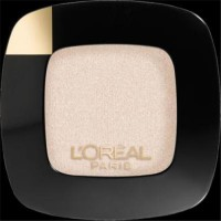 Loreal paris cosmetics colour riche monos eyeshadow, paris beach - 2 ea,  2pack