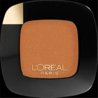 Loreal paris cosmetics colour riche monos eyeshadow, sunset seine -2 ea,  2pack