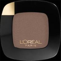 Loreal paris colour riche monos eye shadow, cafe au lait - 2 ea,  2pack