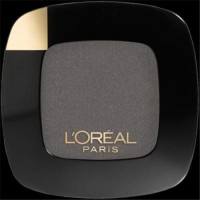 Loreal paris colour riche monos, meet me in paris - 2 ea,  2pack