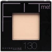 Maybelline fit me powder, buff beige -2 ea, 2 pack