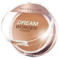 Maybelline dream wonder powder coconut - 2 ea