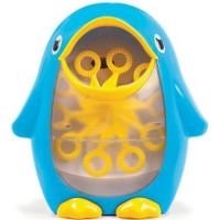 Munchkin bath fun bubble blower toy - 1 ea