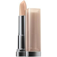 Maybelline color sensational the buffs lipstick bare all - 2 ea
