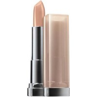 Maybelline new york color sensational the buffs lip color, truffle - 2 ea