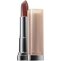 Maybelline color sensational the buffs lip color, naked spice - 2 ea