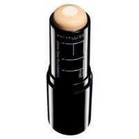Maybelline new york fit me oil free stick foundation, ivory - 2 ea