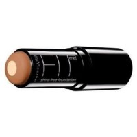 Maybelline fit me shine free foundation, coconut - 2 ea
