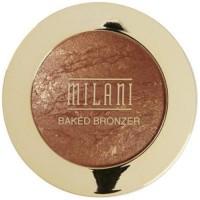 Milani baked bronzer, soleil - 3 ea