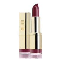 Milani color statement lipstick, cabaret - 3 ea