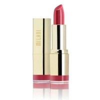 Milani color statement lipstick, blushing beauty - 3 ea