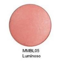 Milani baked powder blush, luminoso - 3 ea
