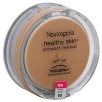 Neutrogena revitalizing lip balm sheer shimmer,  spf 20 - 2 ea
