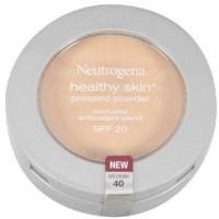 Neutrogena skinclearing blemish concealer, fair - 2 ea
