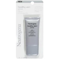 Neutrogena mineral sheers loose powder foundation, classic ivory - 2 ea