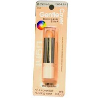 Physicians formula concealer, light - 2 ea