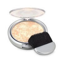 Physicians formula mineral wear talc free face powder translucent - 2 ea