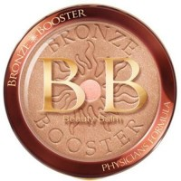 Physicians formula bronze booster  balm  light to medium - 2 ea