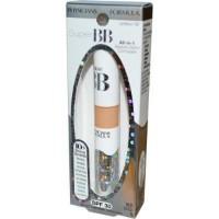 Physicians formula super bb concealer light - 2 ea