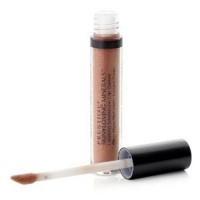 Prestige mineral lipgloss, glistening sand beige - 2 ea
