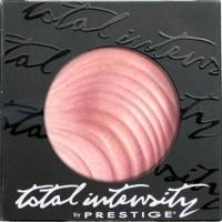 Prestige total intensity for ever eye shadow, pretty pink - 2 ea